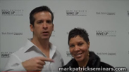 Mark Patrick Seminars Reviews
